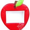 EVA-11 ชั้นวางแอปเปิ้ล