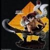 Whitebeard Memories ของแท้ JP แมวทอง - Ichiban Kuji Banpresto [โมเดลวันพีช] (Super Rare)