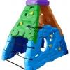SPT-1288LC ปีนป่ายเขาหินจำลอง (สีสดใส)