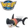 Megalo ของแท้ JP แมวทอง - WCF Banpresto [โมเดลวันพีช]