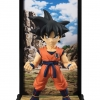 Goku ของแท้ JP แมวทอง - Collectibility Display Bandai [โมเดลดราก้อนบอล]
