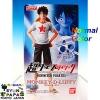Luffy ของแท้ JP แมวทอง - Super Styling Bandai [โมเดลวันพีช]