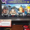 The Legend of Edward Newgate Set ของแท้ JP แมวทอง - Ichiban Kuji Banpresto [โมเดลวันพีช] (4 ตัว)