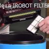 วิธีดูแลและรักษา Filter ของ iRobot