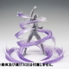 Wind Violet - Effect Bandai ของแท้ JP