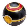 Gorgeousball ของแท้ JP - Takara Tomy Moncolle [โมเดลโปเกบอล]