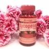 """ไลโคปีน สารสกัดจากมะเชือเทศ Vitamin World Lycopene Prosta - Guard 10mg. ขนาดบรรจุ 100 เม็ด ซอฟเจล Softgel สกัดจากมะเขือเทศสดเช้มข้น ญ ทานแก้มแดง ปกห้องผิวจากแสงแดด ไลโคปีน ลูทีน วิตามินอี มีผลเพิ่ม""""ความชุ่มชื้น""""ของผิว ชายทาน สามารถช่วยเรื่องการป"""