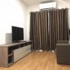 For Rent : ให้เช่า คอนโด Lumpini Place Bangna Km.3 ( ลุมพินี เพลส กม.3 ) ใกล้ เซ็นทรัล บางนา ***ห้องใหม่*** แต่งสวย พร้อมอยู่
