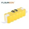 Battery ทดแทน สำหรับ irobot roomba 800 series