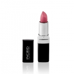 สี #304 LIPSTICK WONDER SHINE FULL COLOR INGRID Ingrid Wonder Shine Full Color Lipstick ลิปสติกสีสวยเนื้อเนียนละเอียดบางเบา เนื้อดี กลิ่นวุ้ย หอมมว๊ากกกกก ช่วยเติมสีสันโดดเด่นสวยงามให้ริมฝีปากของคุณ สีสวยคมชัดพร้อมประกายชุ่มฉ่ำวาววับราวกับสายน้ำ ช่วยกระจา