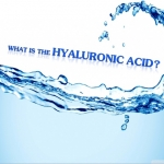 Hyaluronic acid คืออะไร
