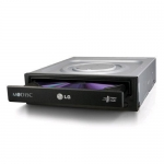 LG DVD ROM (SATA) มือ 2 (มีจำนวนมาก)