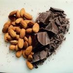 22ชนิดอาหารที่ช่วยเร่งการเผาผลาญไขมัน