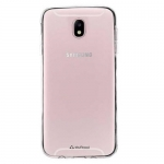 เคสมือถือแบบใส สำหรับ Samsung Galaxy J7 Pro
