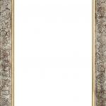 Picture Frame Onepiece ของแท้ JP