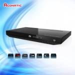 [ ตัวโชว์ ] Blu-ray Player : Anti Cinavia (Aconatic 2D)