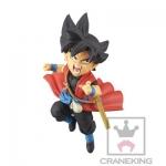 Goku Xeno ของแท้ JP แมวทอง - WCF Banpresto [โมเดลดราก้อนบอล]