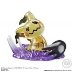 Mimikyu ของแท้ JP - Pokemon Special Attacks Bandai [โมเดลโปเกมอน]