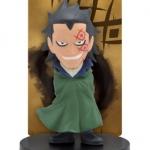 Dragon ของแท้ JP แมวทอง - Ichiban Kuji Banpresto [โมเดลวันพีช]
