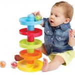 เลือกของเล่นเด็กอย่างไร ให้เหมาะสม