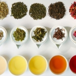 ดื่มชาให้ประโยชน์ต่อร่างกายอย่างไร ? ทำไมคนจีนชอบดื่มน้ำชา ?