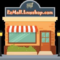 ร้านอีซี่มอลล์ - Easy Mall - สินค้าที่เลือกสรร ส่งตรงถึงหน้าบ้านคุณ | Powered by อาร์ตตะลอน