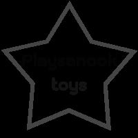 ร้านของเล่นเพลย์สนุก สื่อการเรียนการสอน, ของเล่นปฐมวัย,ของเล่นสนาม,ของเล่นนุ่มนิ่ม,เฟอร์นิเจอร์เด็ก