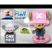 ร้านFuji Shop