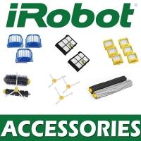 ร้านiRobot Part อะไหล่ iRobot Roomba
