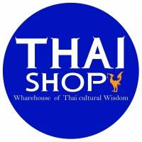 ร้านthaishopofficial