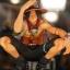 Ace ของแท้ JP แมวทอง - King of Artist Banpresto [โมเดลวันพีช] (Rare) thumbnail 8
