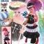 Perhona ของแท้ JP แมวทอง - Grandline Lady Banpresto DXF [โมเดลวันพีช] thumbnail 1