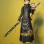 Law & Monet ของแท้ JP แมวทอง - Super Styling Bandai [โมเดลวันพีช] (2 ตัว) thumbnail 14