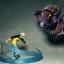 Law ของแท้ JP แมวทอง - Super Effect Banpresto [โมเดลวันพีช] thumbnail 14