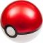 Pokeball ของแท้ JP - Takara Tomy Moncolle [โมเดลโปเกบอล] thumbnail 1