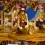 Luffy Film Gold ของแท้ JP แมวทอง - Banpresto Scultures Big Special [โมเดลวันพีช] thumbnail 3