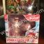 Johi & Lucky ของแท้ JP - G.E.M. MegaHouse [โมเดลโปเกมอน] (2 ตัว) thumbnail 2