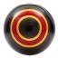 Gorgeousball ของแท้ JP - Takara Tomy Moncolle [โมเดลโปเกบอล] thumbnail 5