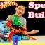 Hot Wheels color splash science ของใหม่ ส่งฟรีพัสดุไปรษณีย์ thumbnail 3