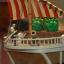 Going Merry ของแท้ JP แมวทอง - Bandai Grand Ship Collection [โมเดลเรือวันพีช] thumbnail 21