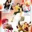 Shirahoshi ของแท้ JP แมวทอง - Episode of Characters Bandai [โมเดลวันพีช] thumbnail 4
