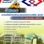 เก็งแนวข้อสอบวิศวกร การรถไฟฟ้าขนส่งมวลชนแห่งประเทศไทย (รฟม) thumbnail 1