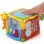 กล่องเรียนรู้กิจกรรม5ด้าน Goodway toys เล่นได้ 12 อย่าง ส่งฟรี thumbnail 1
