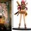 Nami Film Z ของแท้ JP แมวทอง - Grandline Lady Banpresto DXF [โมเดลวันพีช] thumbnail 3