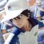 Echizen Ryoma ของแท้ JP - 50TH Jump Anniversary Banpresto [โมเดล Prince of Tennis ] thumbnail 10
