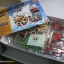 Thousand Sunny ของแท้ JP แมวทอง - Bandai Grand Ship Collection [โมเดลเรือวันพีช] thumbnail 6