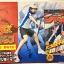 Echizen Ryoma ของแท้ JP - 50TH Jump Anniversary Banpresto [โมเดล Prince of Tennis ] thumbnail 1