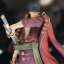 Zoro Film Z ของแท้ JP แมวทอง - Grandline Men Banpresto DX [โมเดลวันพีช] thumbnail 1