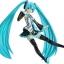 Hatsune Miku: Project DIVA X HD thumbnail 1
