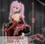 Perhona Special Color (Red) ของแท้ JP แมวทอง - Girly Girls Banpresto [โมเดลวันพีช] thumbnail 10